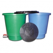 M-60-2廚餘發酵桶