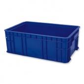 其他全密型塑膠箱