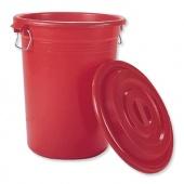 KT-M-萬能桶(桶蓋另計)