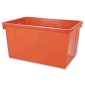 KT方型桶系列