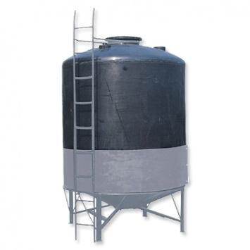 BC-6000 (鐵架爬梯另計價)