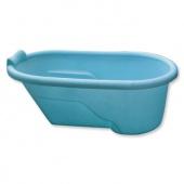 帝王型泡澡桶
