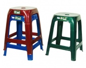 點心椅CC-03A