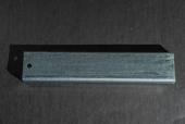 鍍鋅補強桿